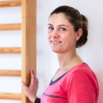 Fysiotherapeut in Wageningen