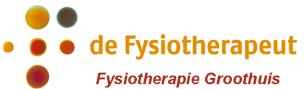 Fysiotherapie in Wageningen