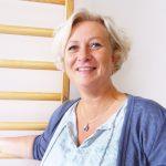 Willeke werkzaam bij Fysiotherapie Groothuis in Wageningen